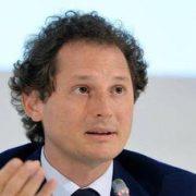 """Exor (Agnelli): investimento nella """"nuova"""" mobilità pubblica"""