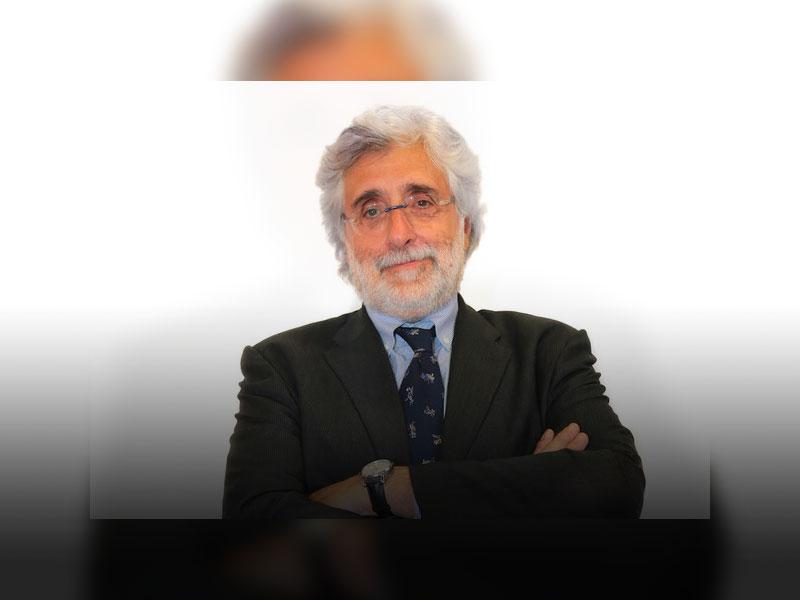 Fabrizio-Guidi