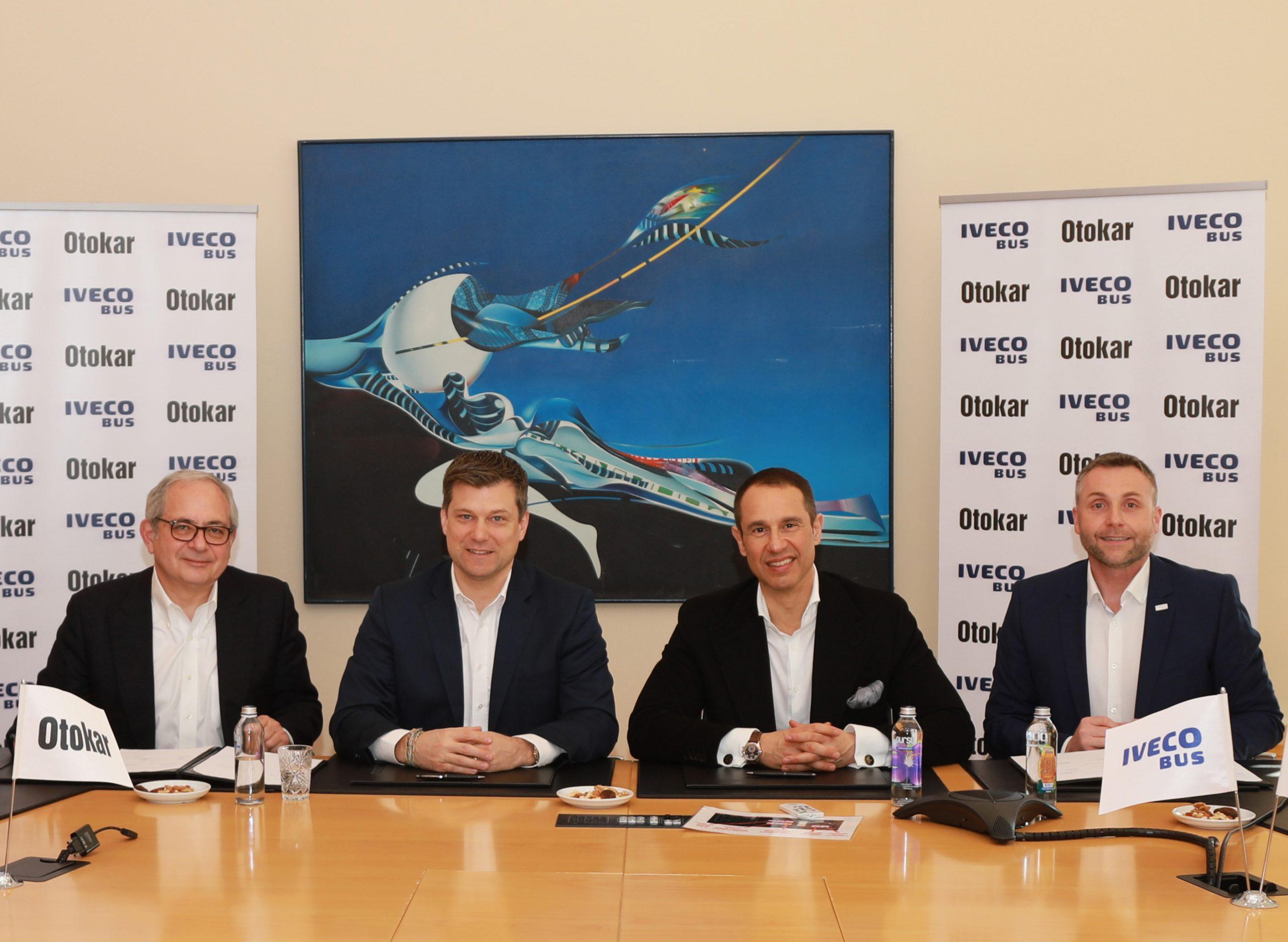 IVECO_BUS_Otokar_contractual_partnership-scaled