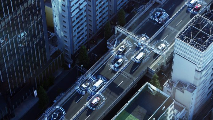 LeasePlan-Mobility-Monitor-Car-Data-Privacy-696x392