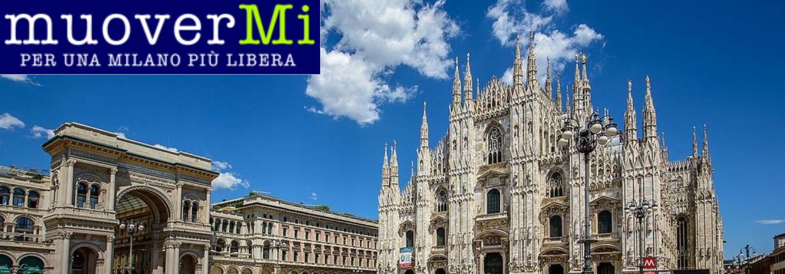 MuoverMi-a-Milano-1