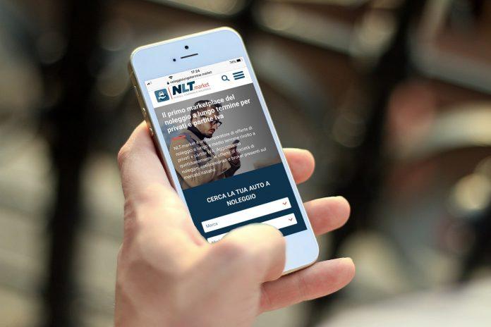 nlt-market-mano-smartphone-696x464
