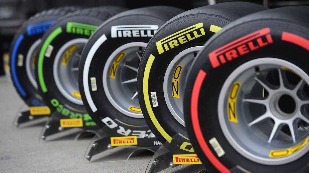 pirelli-pneumatici-formula1-1280x720