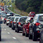 Dati Aci 2019: in strada 52,4 milioni di veicoli