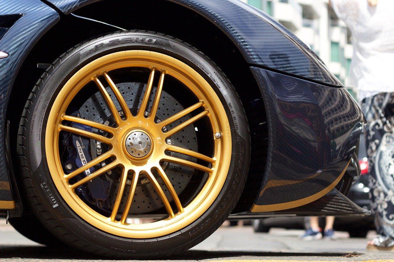 wheel-3198787_1280