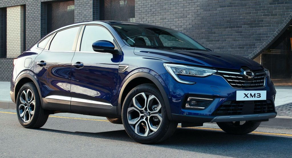 2020-Renault-Samsung-XM3-Korean-spec-0-1024x555