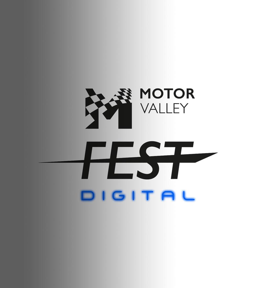 Logo_MVF_Digital_DEF-1024x622