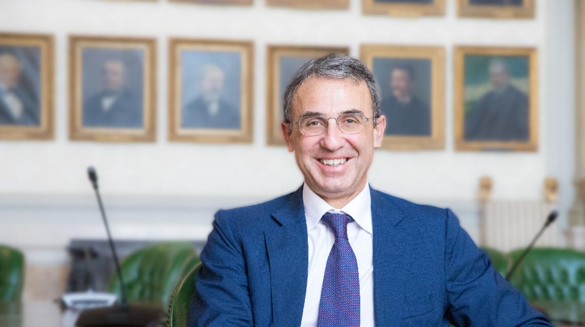Ministro-dellAmbiente-Sergio-Costa
