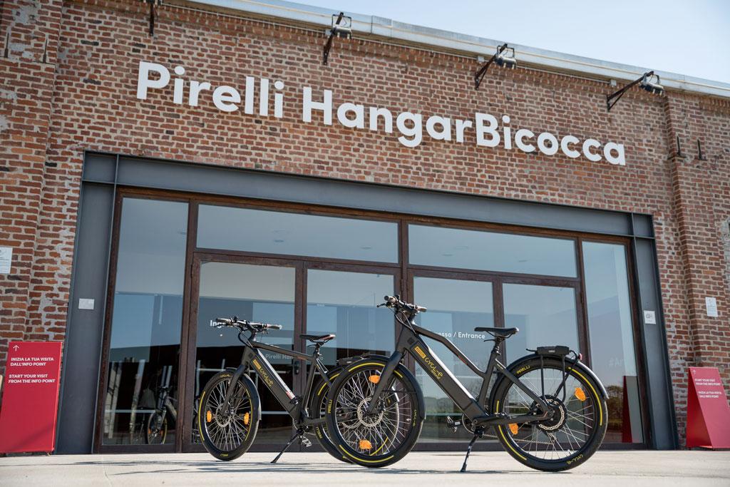 Pirelli-CYCL-e-around