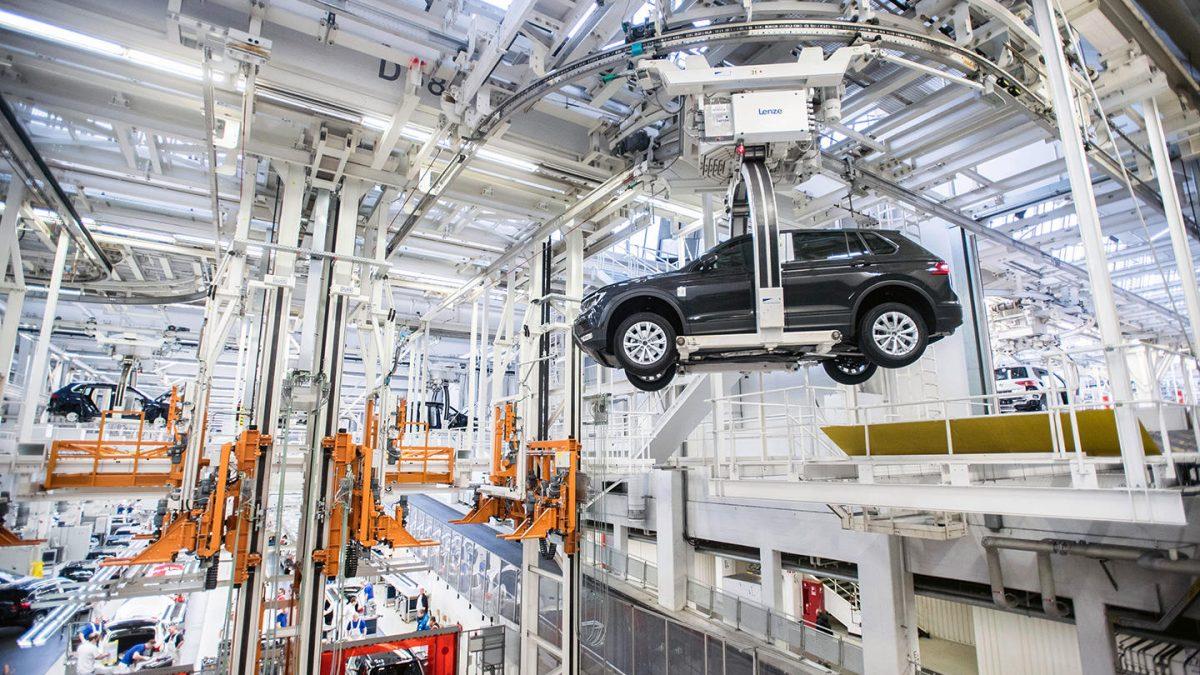 Volkswagen-Wolfsburg-1200x675