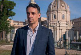 Uber si espande in Italia, non solo Milano e Roma