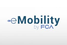 FCA: follow-up coi giovani per la mobilità del futuro