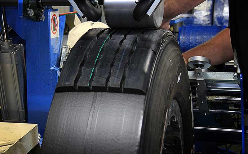 pneumatici-ricostruiti-sono-sicuri