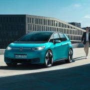Volkswagen ID.3: più vicini alla meta