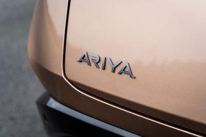4-nissan-ariya-badge-ariya