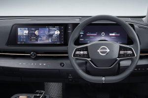 5-BIS-ariya-interior-image-manual-drive-mode-view-3-revised