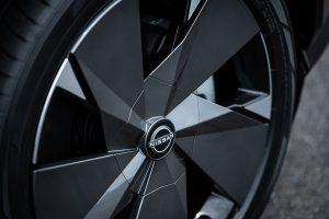 5-nissan-ariya-wheel-image-20inch-alloy-wheel-3