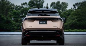 8-nissan-ariya-exterior-rear-1-tail-light-off (1)