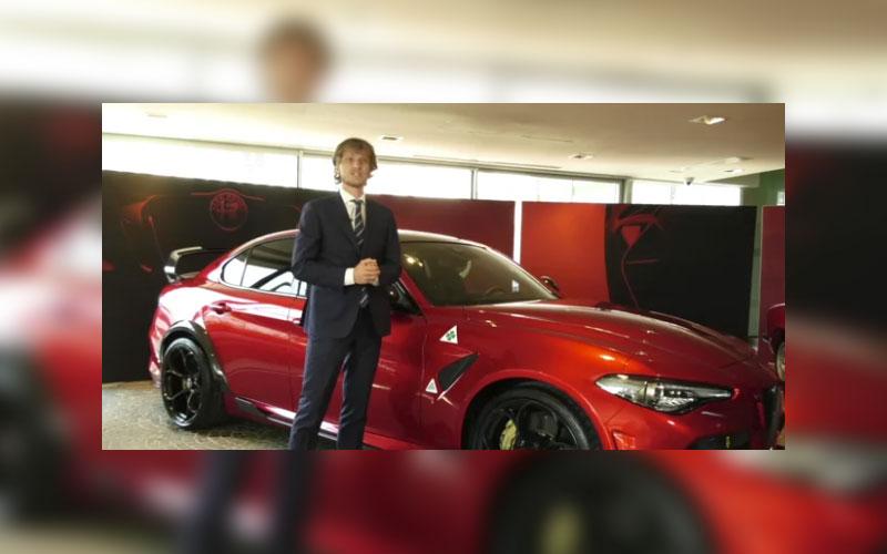 Alfa-Romeo-Miglivacca