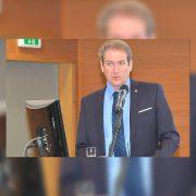 Fmi: il Mototurismo come chiave per la ripartenza