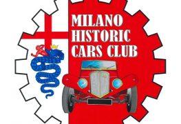 Milano, nuovo club per gli appassionati di auto storiche