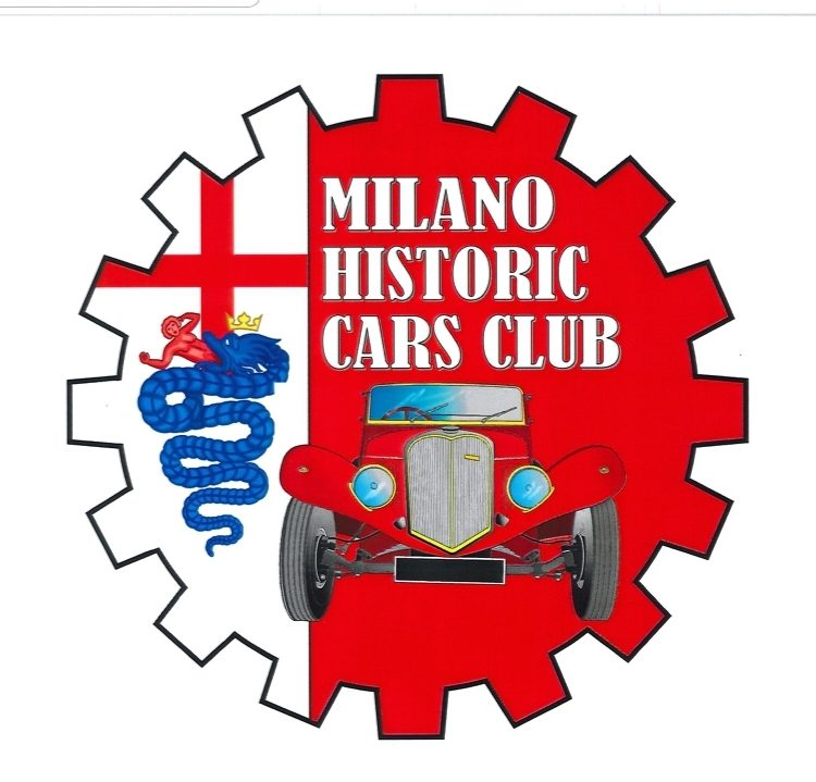 Logo-MHCC-rotated