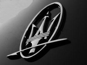 Motori360_Maserati-logo