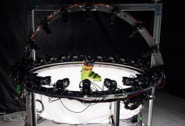 Covision Lab: hub per la guida autonoma e la robotica