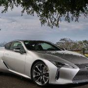 Lexus Design Award 2021: via alle iscrizioni