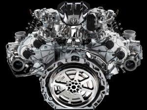 maserati-presentato-poderoso-propulsore-nettuno-muovera-mc20-v3-455057-1280x960