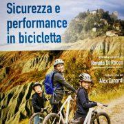 """""""Sicurezza e performance in bicicletta"""": consigli per gli appassionati"""