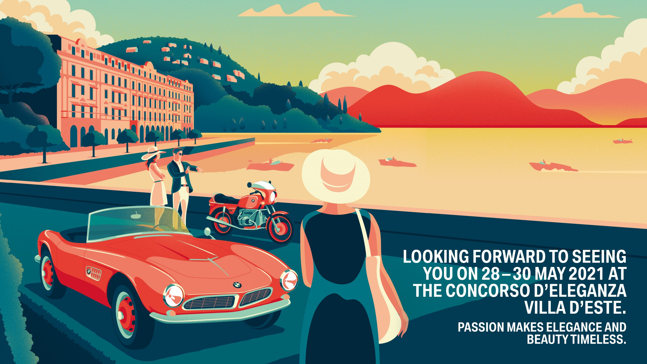 p90393804-highres-passion-makes-elegan-scaled