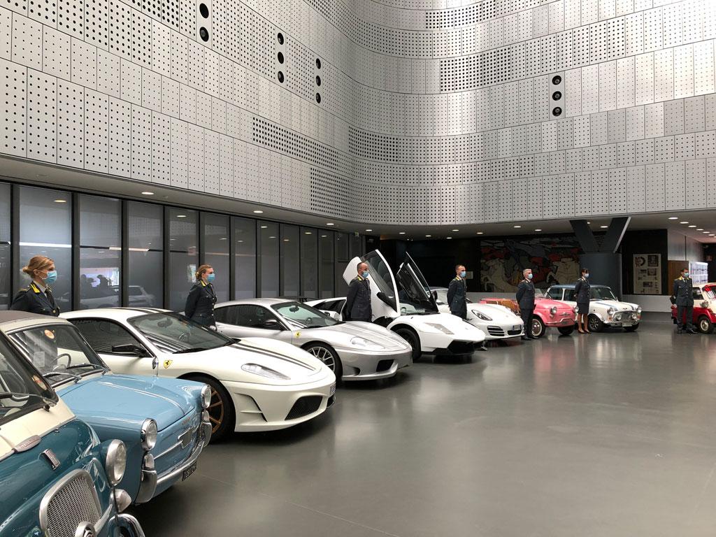 veicoli_museo04
