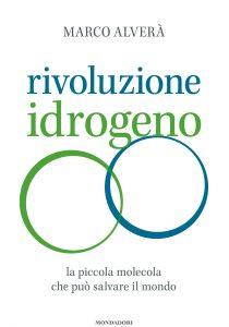 Rivoluzione idrogeno-Alverà