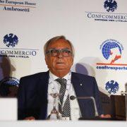 Autisti e concorrenza sleale: l'Italia non fa una piega