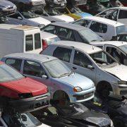 Auto: in Italia ancora 3,3 milioni di Euro 0