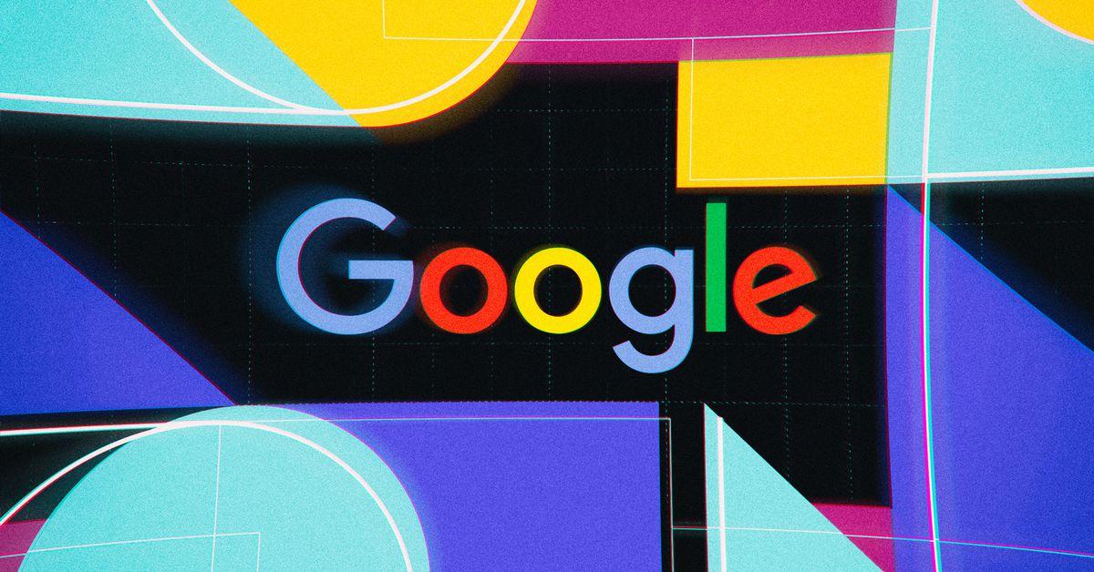 Google-annulla-le-sue-famigerate-battute-di-pesce-d39aprile-quest39anno