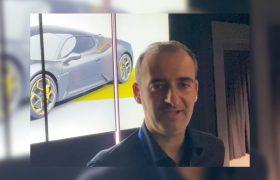 """Maserati Fuoriserie: personalizzazione in """"sartoria"""""""