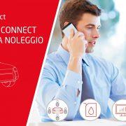 LoJack Connect: novità hi-tech sull'usato da noleggio