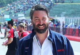 Formula 1 a Imola: dopo 14 anni…