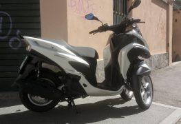 Yamaha Motor e Salesiani: l'assunzione passa da qui