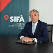 SiFà: così agevoliamo i clienti