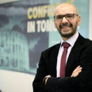 Pmi italiane: 70 miliardi di deficit patrimoniale
