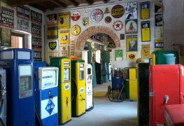 """Ecco """"Miva"""": nel Varesotto i musei industriali in rete"""