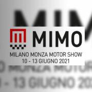 MiMo 2021…