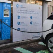 Muoversi a Milano: da economia del possesso a economia del servizio