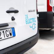 LeasePlan: White Paper sulle consegne a emissioni zero