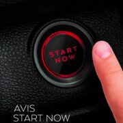 Avis Budget Group, nuove alternative di noleggio auto