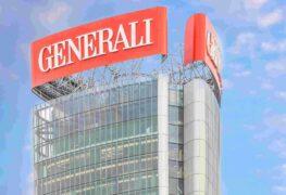 Generali: nuove soluzioni assicurative auto per i clienti FCA Bank