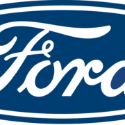 Ford Italia: campagna di assunzioni per 25 nuove risorse